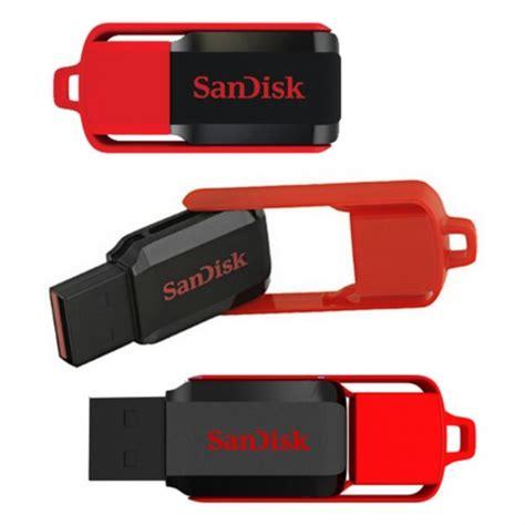 Sandisk 16gb Cruzer Switch sandisk cruzer switch 16gb usb2 0 spominski klju芻ek