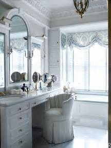 Luxury Powder Room Designs - 10 fabulous mirror ideas to inspire luxury bathroom designs