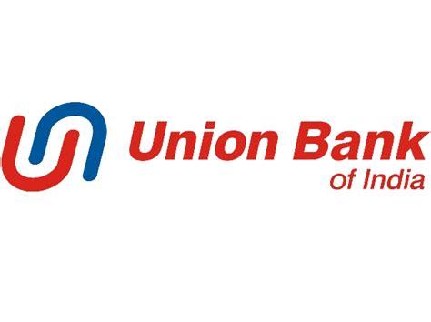 union bank of india union bank of india q4fy17 net profit rises 13