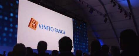 venet banca popolari venete via libera dell antitrust alla vendita a