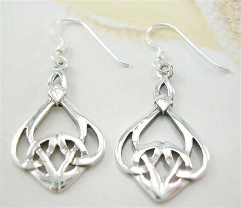 how to make celtic jewelry wholesale jewelry fashion supply sterling silver