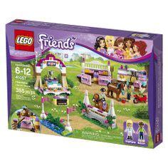Lego Bela Friends 10156 Butterfly Shop Isi 220pcs bela 10156 friends series butterfly shop lego