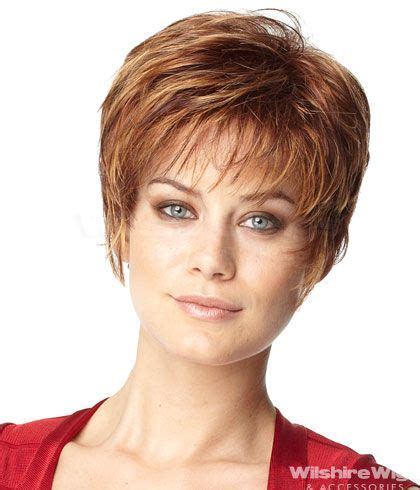 edgy short hair wigs for sale sparkle by raquel welch raquel welch wigs hairpieces