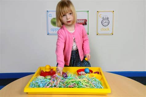 new year 2016 eyfs activities feed the motor activity early years inspiration