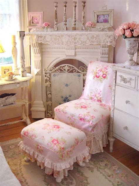 lovely and sweet shabby chic fabrics shabby pink roses