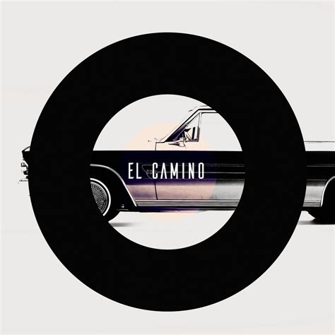 el camino album el camino album project by elalition on deviantart