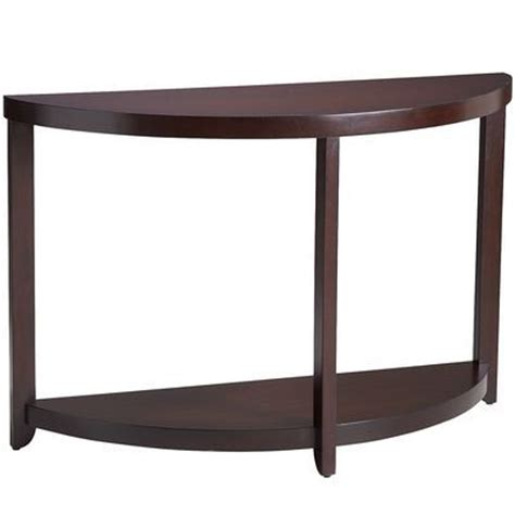 sofa table pier one meyers console table pier 1 199 http www pier1 com