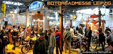 Motorradmesse Hamburg 2017 by Motorradmesse Leipzig 2017 Messetermine Motorrad Bilder