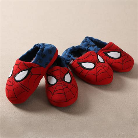 children house slippers children house slippers promotion shop for promotional