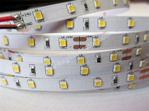 high lumen led light strips high lumen 2835 led 24lm led