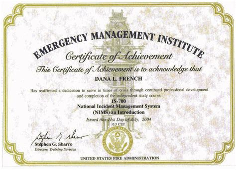 brain bench com certifications mt xia resume of dana french business