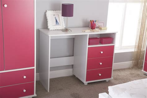 cheap bedroom furniture miami cheap bedroom furniture miami global furniture usa miami