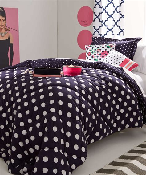 polka dot bedroom polka dot bedding bing images