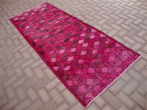light pink runner rug pink carpet runner party carpet vidalondon