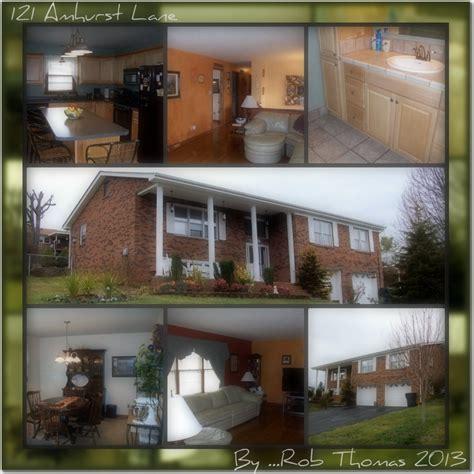 4 bedroom houses for sale in bristol 4 bedroom homes for sale near bristol regional medical center reduced