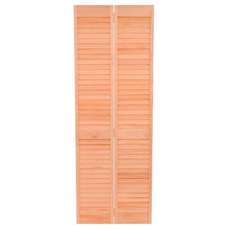 louvered closet doors interior louvered bifold closet doors doortodump us