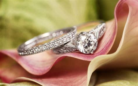 large size of wedding ringsorigin rings pagan the ring