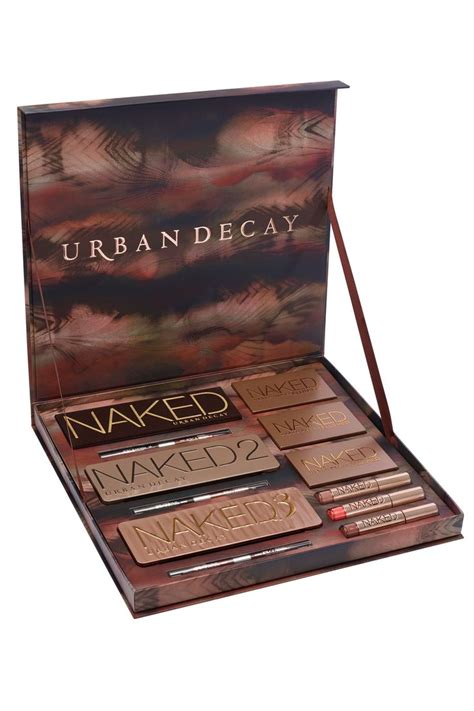 best 25 makeup sets ideas on pinterest urban decay gift