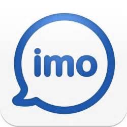 Macbook Desk Imo Logo 9to5mac
