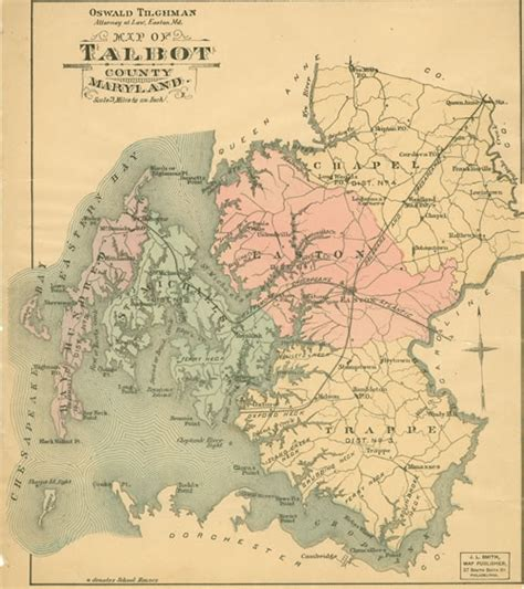Talbot County Md Property Records Pin Talbot County Maryland 1818 Image Search Results On