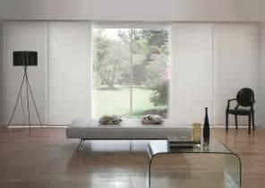 window panel blinds panel blinds for bi fold doors new house