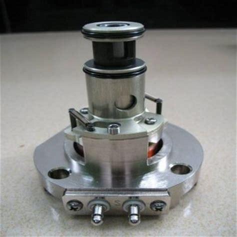 Actuator Elc Governor cummins diesel engine part actuator elc governor for n k m11 b c f seires global sources