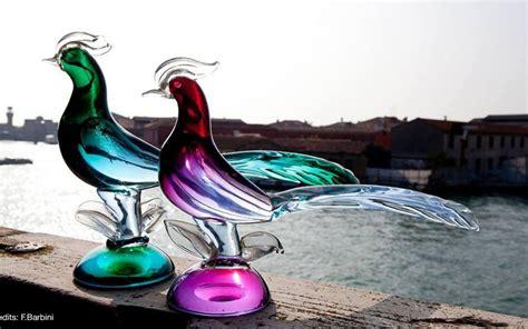 lade vetro murano oggetti in vetro di murano lavorazione vetro sp l