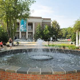 Coastal Carolina Mba by Meritpages Coastal Carolina