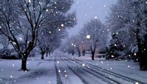 snow images photogallery south island snow news photos images tvnz