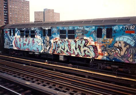 new york graffiti art gallery new york underground graffiti www imgkid com the image