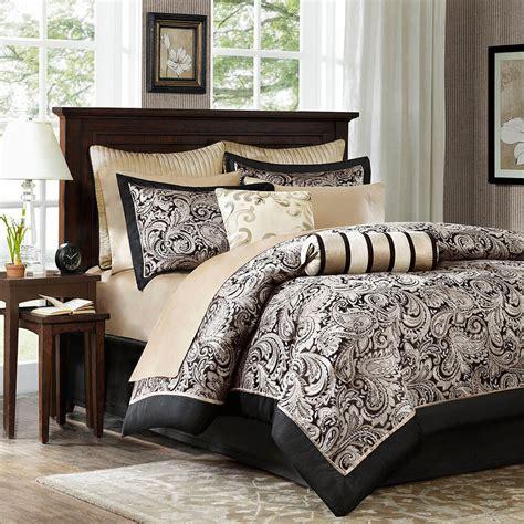 beautiful pc luxurious elegant black gold silver grey