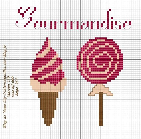 cross stitch pattern maker free download for windows 8 serial pattern maker cross stitch merchantstandard