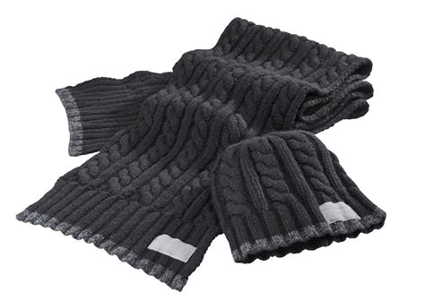 knitting pattern for scarf uk mens knitted scarf hat