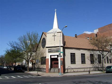morrisania section of the bronx image gallery morrisania bronx