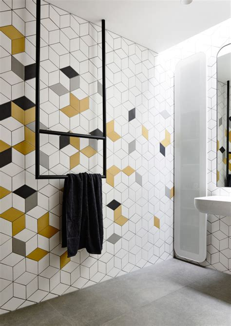 tile trends 2017 top 6 bathroom tile trends for 2017 the luxpad