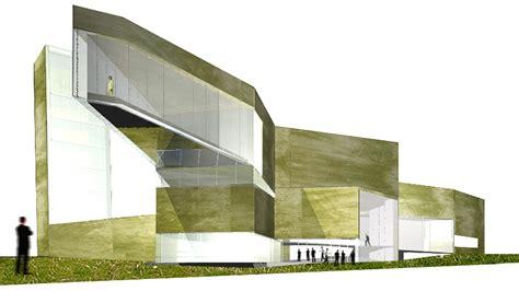 confluence architecture 100 confluence architecture an academic