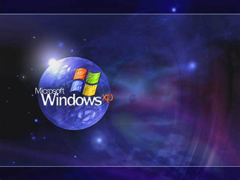 wallpapers for xp desktop free download wallpapers windows xp wallpapers