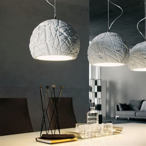 Modern Contemporary Pendant Lighting Modern Lighting Sublime All Modern Lighting Design Contemporary Home Decor Modern Light