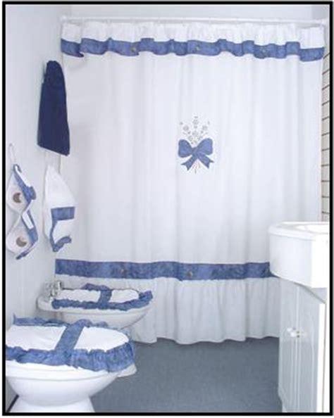 cortinas de ba 241 o muebles de ba 241 o debanos