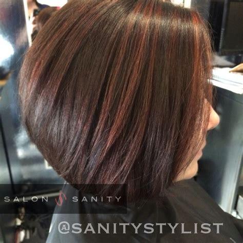 cocoa brown hair color best 25 cinnamon hair colors ideas on