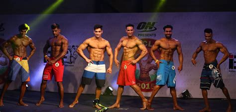 india competition welcome to jerai classic india