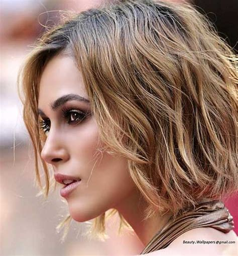 soft waves bob cut 20 best images about cute hairstyles on pinterest for