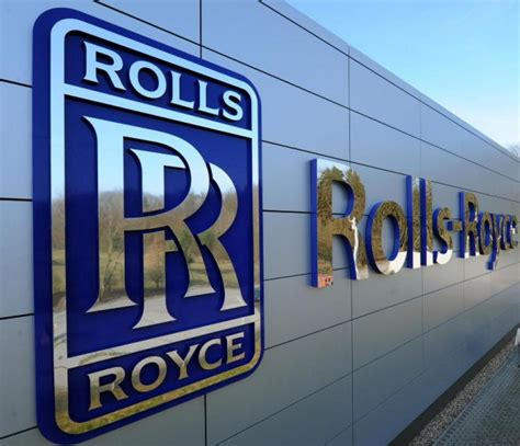rolls royce holdings plc price rolls royce may more marine as cost cuts