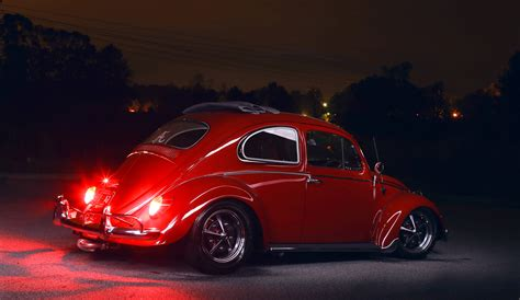 volkswagen beetle iphone wallpaper vw bug wallpaper iphone enam wallpaper