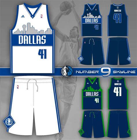 jersey design nba 2016 new 2015 2016 nba jerseys leak sports talk florida