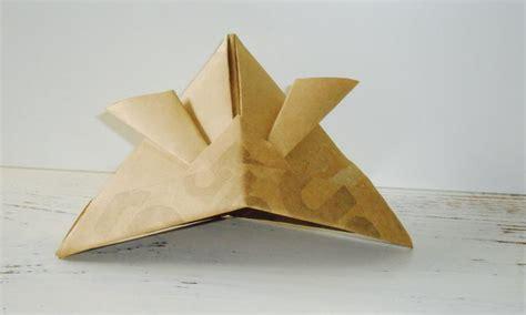 Origami Hat Samurai - origami samurai hat kidspot