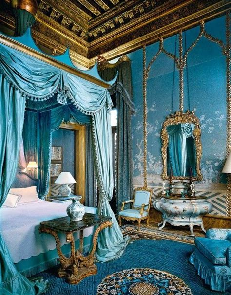 Coral And Turquoise Curtains 25 Best Ideas About Victorian Bedroom Decor On Pinterest