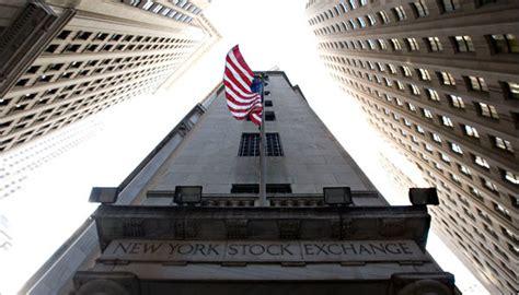 banche usa banche troppo grandi per fallire ecco una proposta usa