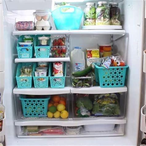 kitchen storage ideas cheap best 20 cheap kitchen storage ideas ideas on pinterest