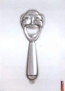 Pasta Gigi Nasa Buat Masker iklan pasta gigi paling keren terpaling